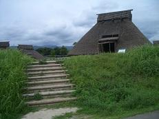 Tateana